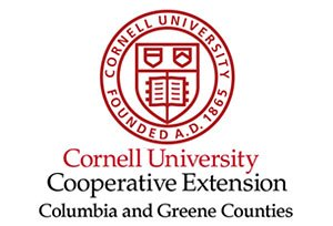 Cornell Cooperative Columbia Greene